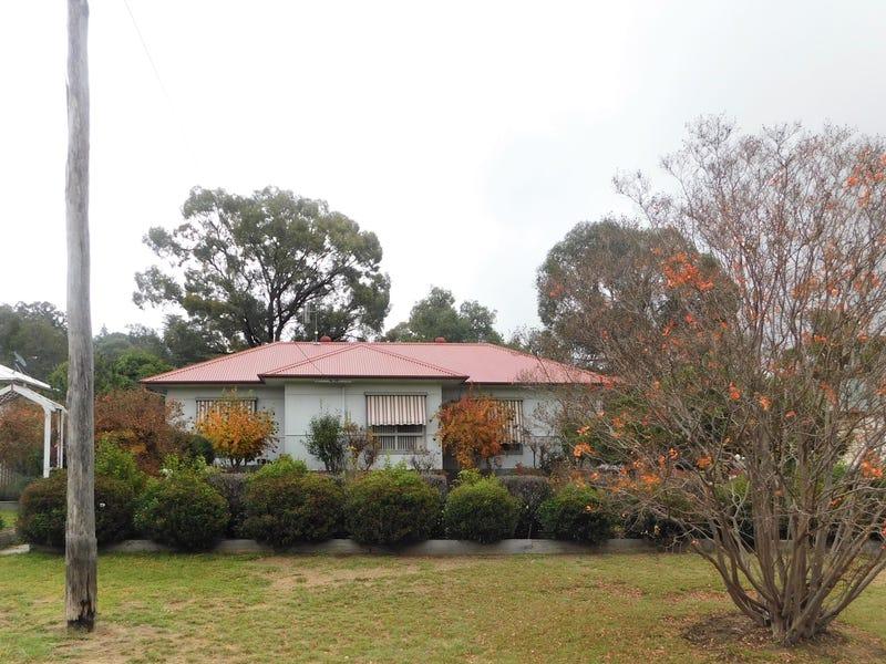 14 Camp St, Coonabarabran, NSW 2357