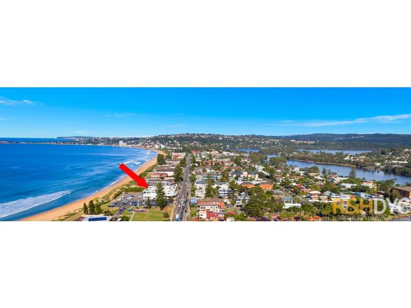 2/203 Ocean Street, Narrabeen, NSW 2101