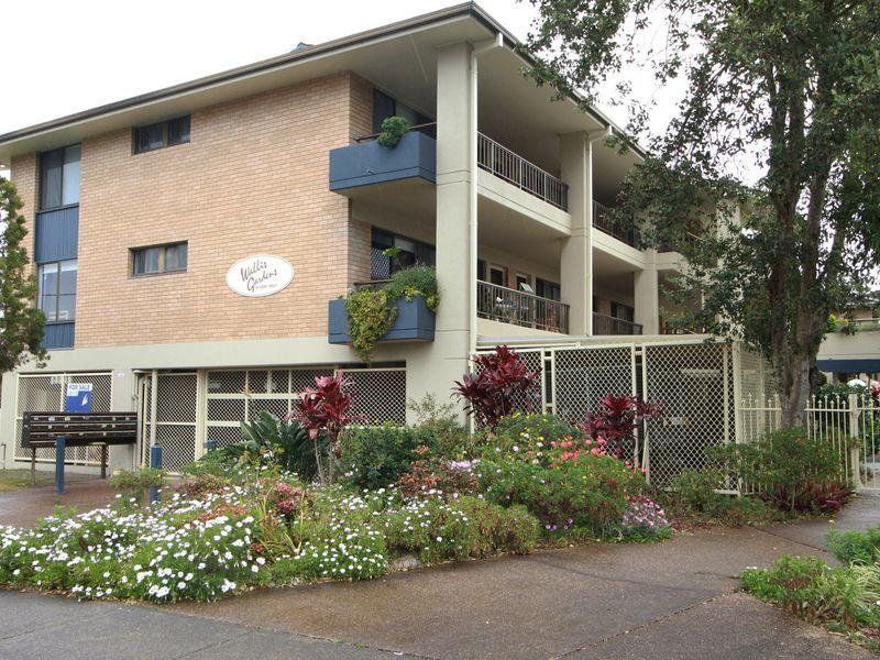 16/39 Short Street, Forster, NSW 2428