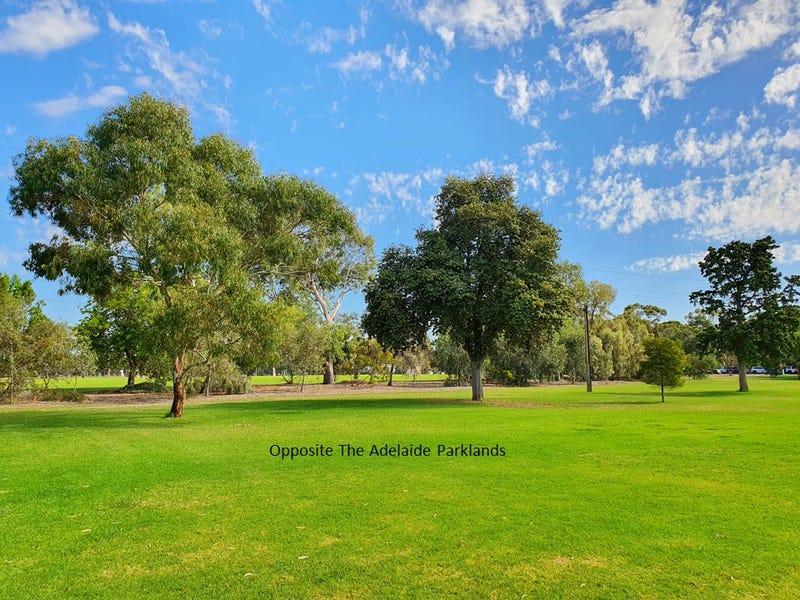 43/19 South Tce, Adelaide, SA 5000