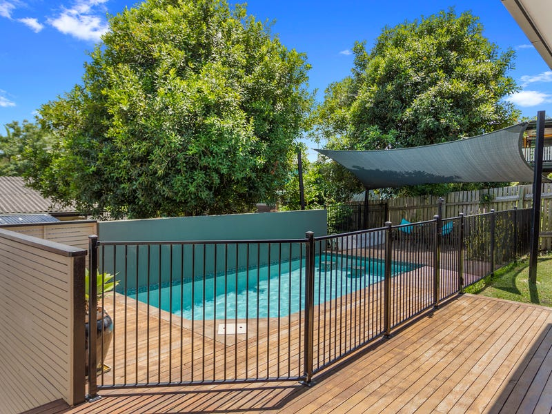146 Bapaume Road, Holland Park West, Qld 4121