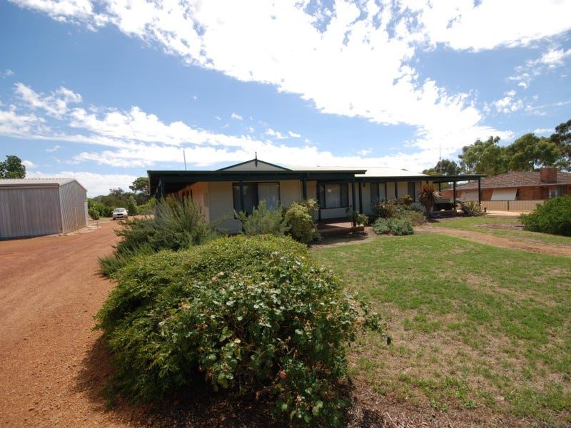 10 Dellar Street, Narrogin, WA 6312