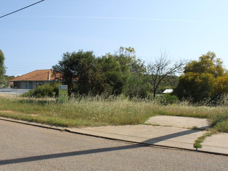 14 Abelia Street, Rangeway, WA 6530