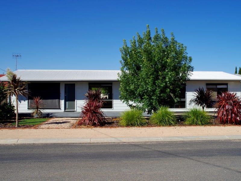 8 Alma Street, Renmark, SA 5341