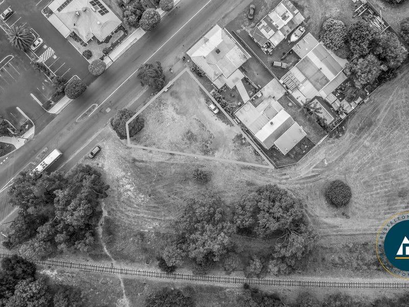 10 Forrest Road, Capel, WA 6271