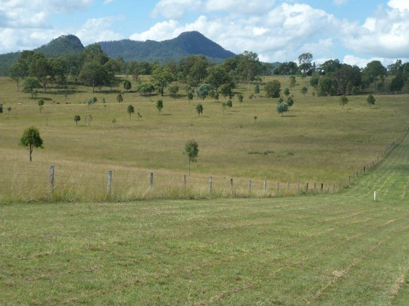 1875 Ipswich Boonah Road, Peak Crossing, Qld 4306