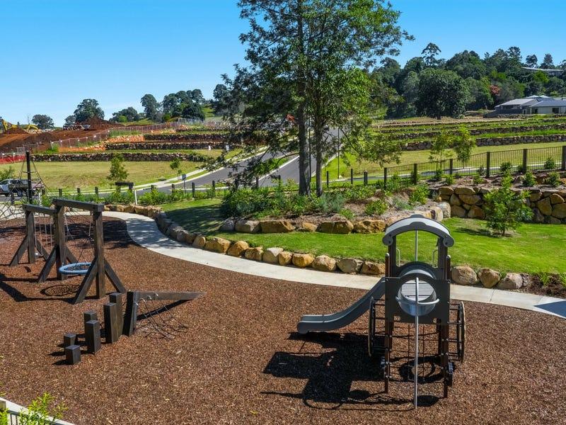 Lot 506 Eastwood Estate, Goonellabah, NSW 2480