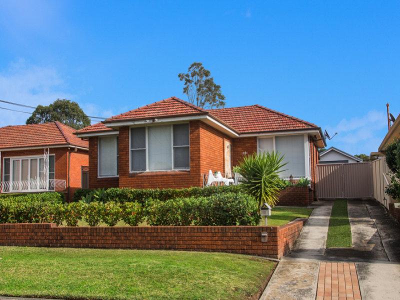 15 Birubi Avenue, Gymea, NSW 2227