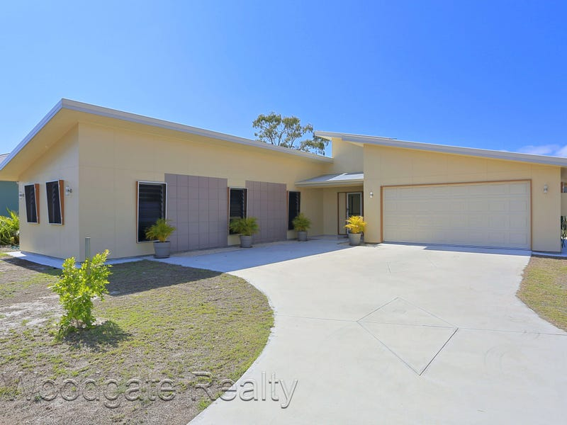 24 Kookaburra Way, Woodgate, Qld 4660