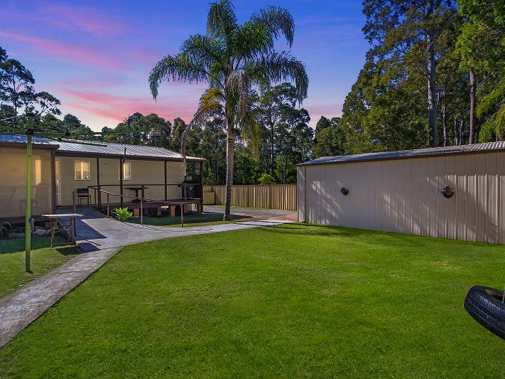 102 The Wool Road, Sanctuary Point, NSW 2540