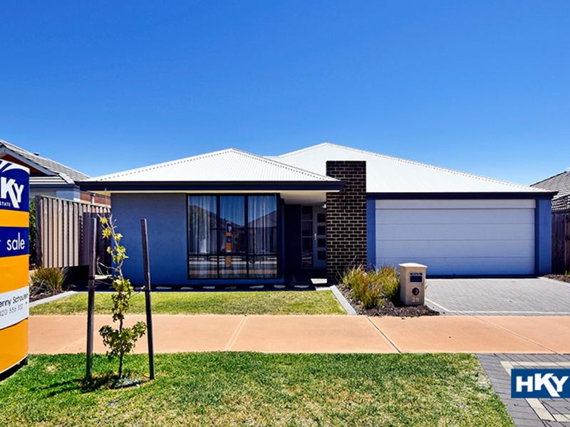 39 Adlington Way, Ellenbrook, WA 6069