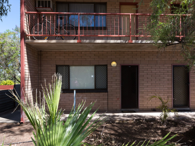 6/18 Undoolya Road, Alice Springs, NT 0870