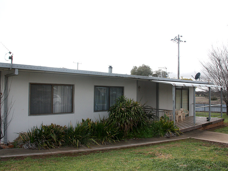 Address available on request, Gulgong, NSW 2852