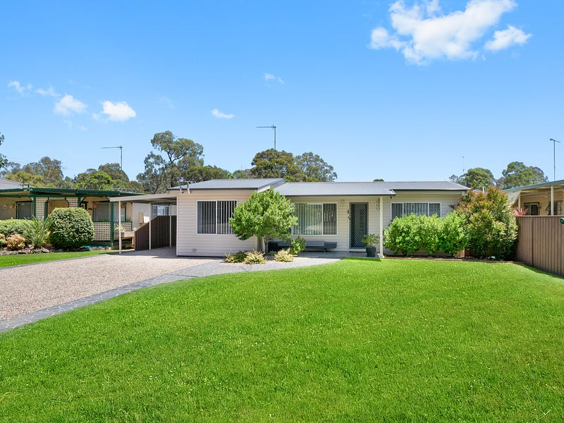 530 Londonderry Road, Londonderry, NSW 2753