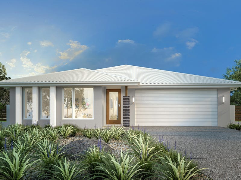 Lot 212 Bendigo Circuit, Endeavour Estate, Nowra, NSW 2541
