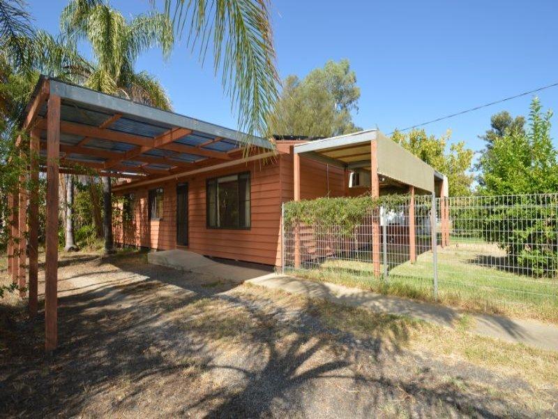 2159 Yarrawonga Road, Peechelba, Vic 3678