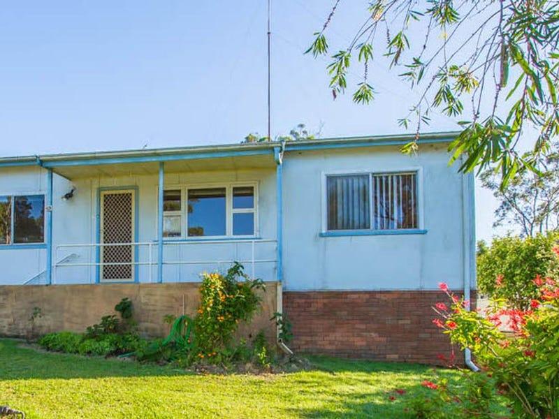 49 Faucett Street, Blackalls Park, NSW 2283