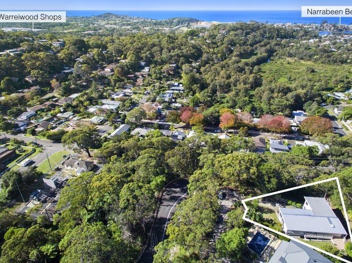 5 Anana Road, Elanora Heights, NSW 2101