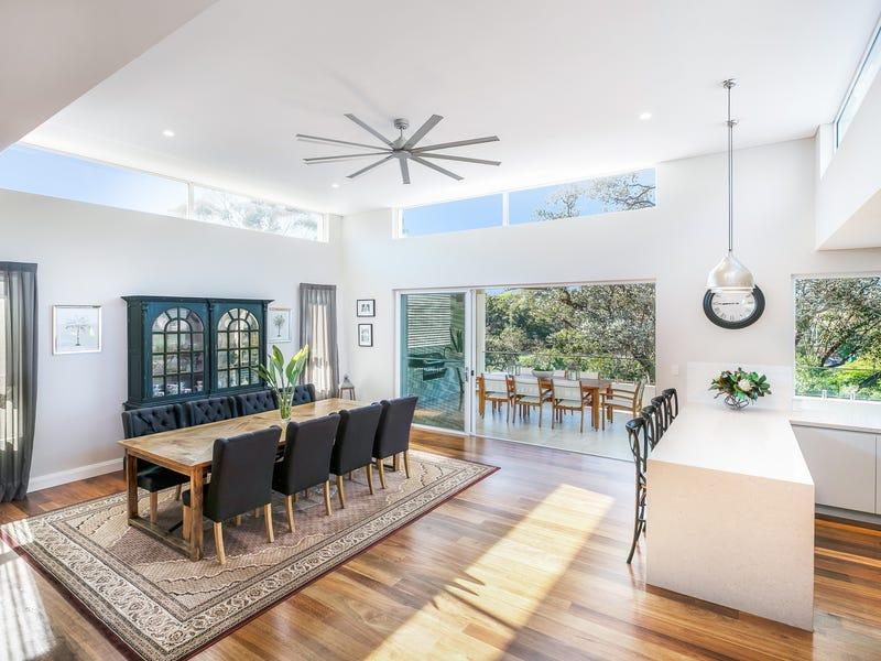 66 East Crescent, Hurstville Grove, NSW 2220