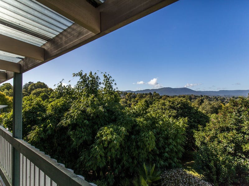 28 Old Kent Road, Mooroolbark, Vic 3138