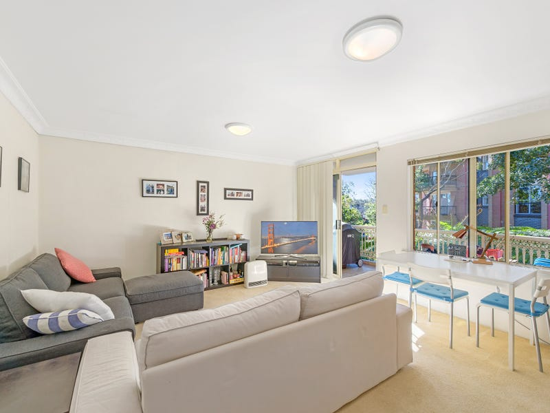 16/158 Alison Road, Randwick, NSW 2031