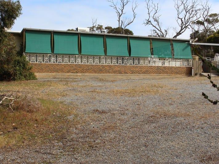 22 Flinders Drive, Cape Jervis, SA 5204