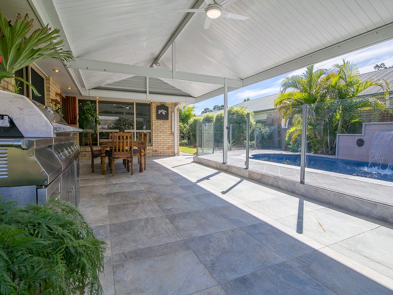 3 North Court, Springfield Lakes