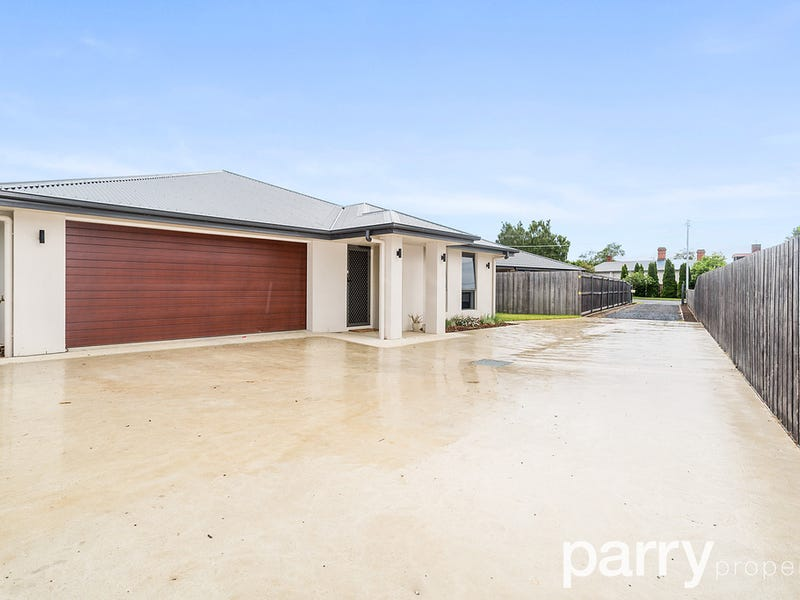 5 Phillip Street, Perth, Tas 7300