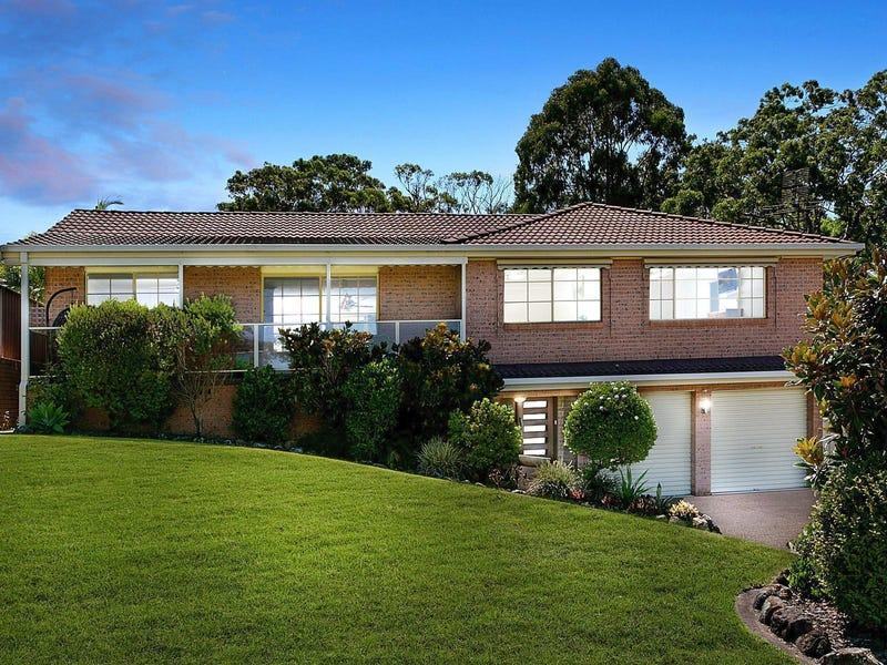 7 Clearbrook Close, Eleebana, NSW 2282