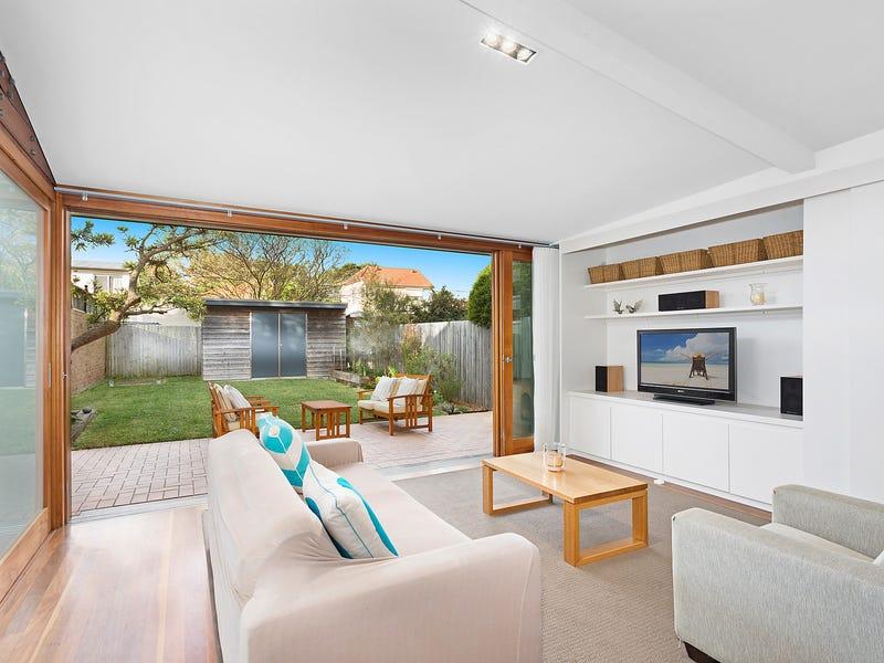 24 Isaac Smith Street, Daceyville, NSW 2032