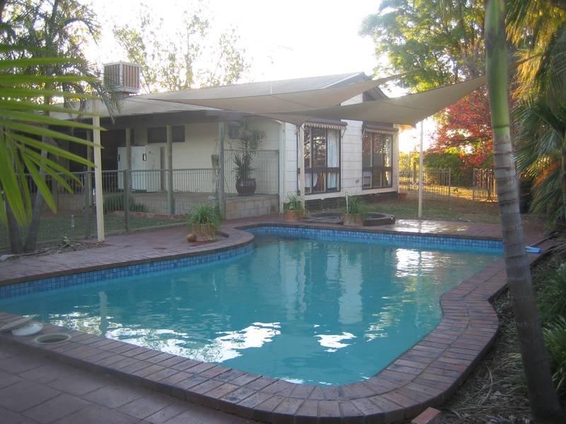 484 Mc Edwards Street, Mildura, Vic 3500