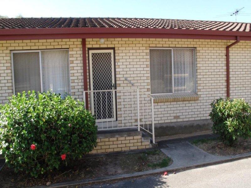 2/20 Calton Road, Gawler East, SA 5118