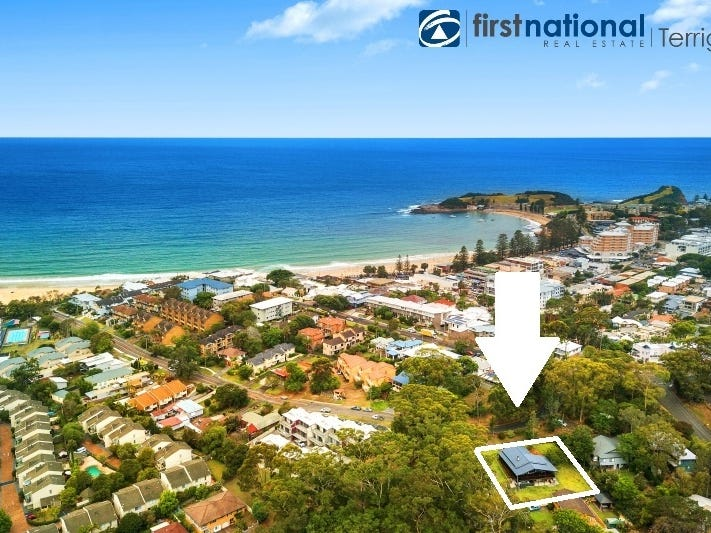 31 Whiting Avenue, Terrigal, NSW 2260