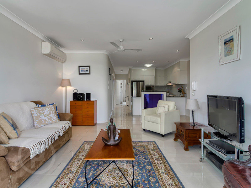 5/23 Rode Road, Wavell Heights, Qld 4012