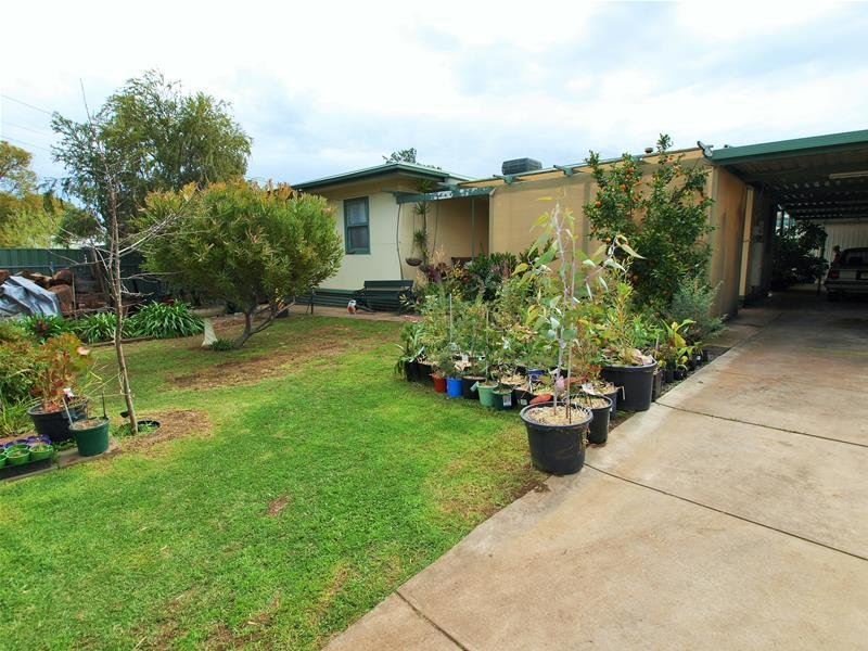44 Andrew Avenue, Holden Hill, SA 5088