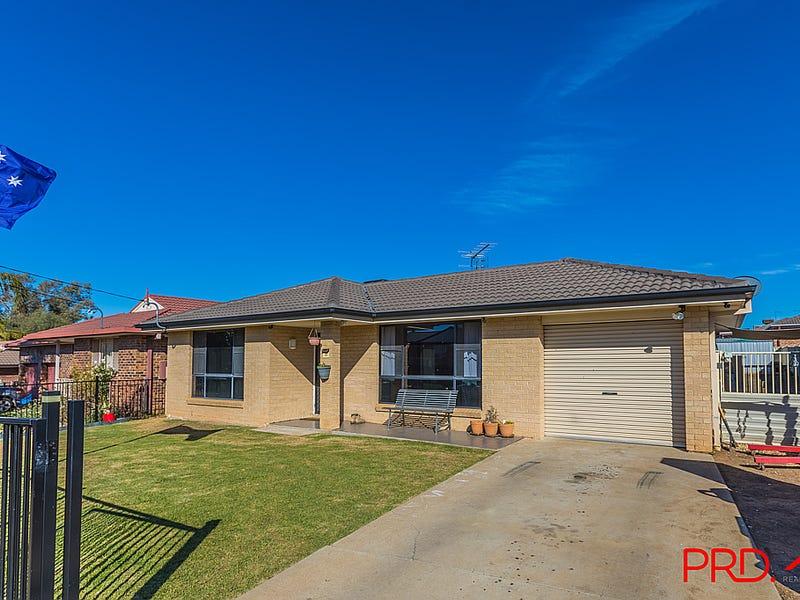 73 Flinders, Tamworth, NSW 2340