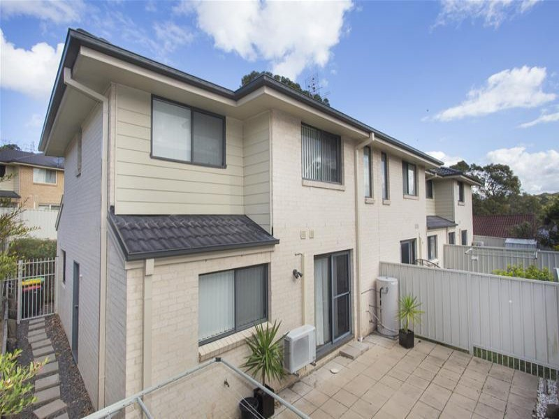 7/58 Allowah Street, Waratah West, NSW 2298