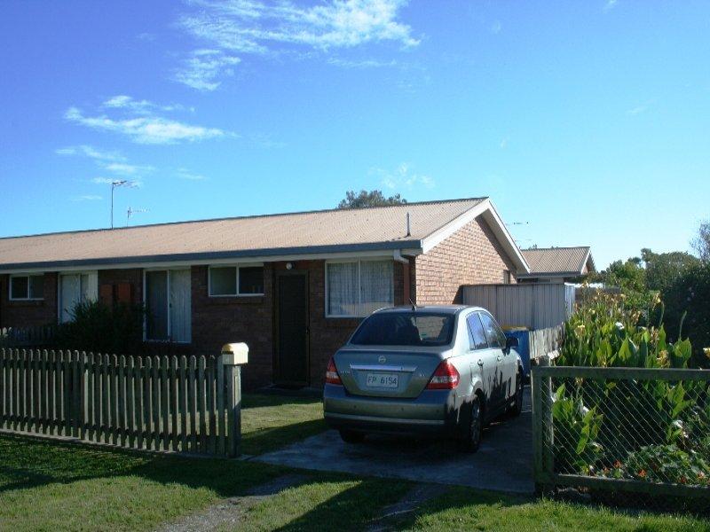 4/1-3 Archer Street, Port Sorell, Tas 7307