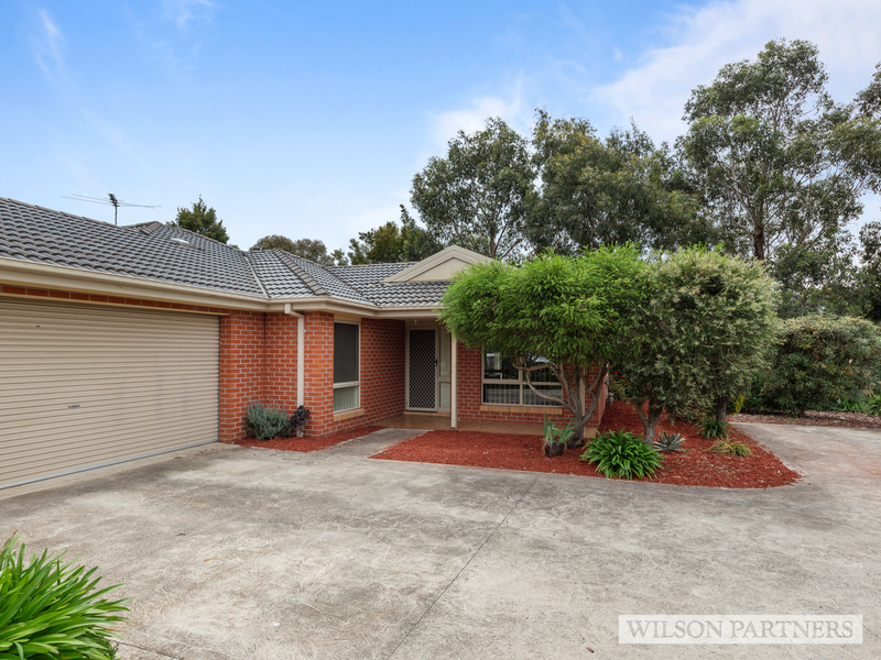 5/4 EDEN PLACE, Wallan, Vic 3756