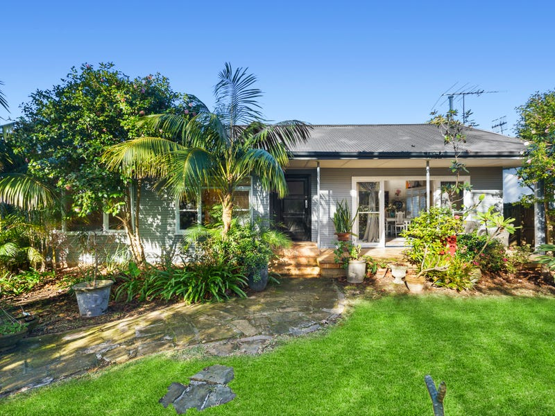 8 Bilberry Avenue, Bilgola Plateau, NSW 2107