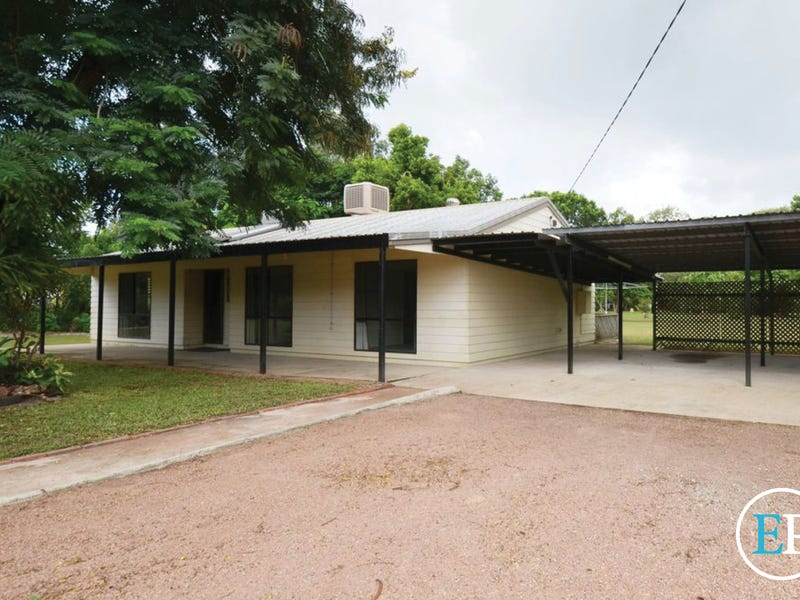 30 Darley Road, Bluewater, Qld 4818