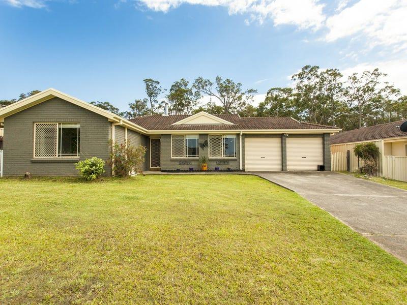 108 Coachwood Drive, Medowie, NSW 2318