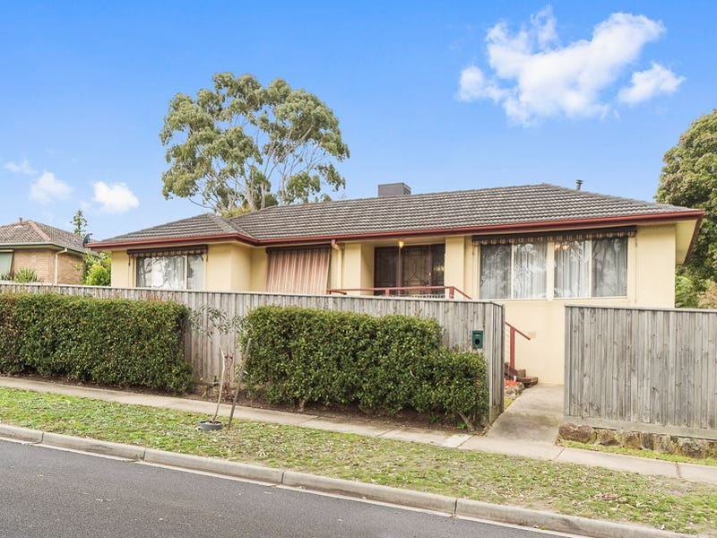 1022 Nepean Highway, Mornington, Vic 3931