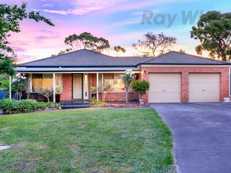 5 Park View Court, Ballarat North, Vic 3350
