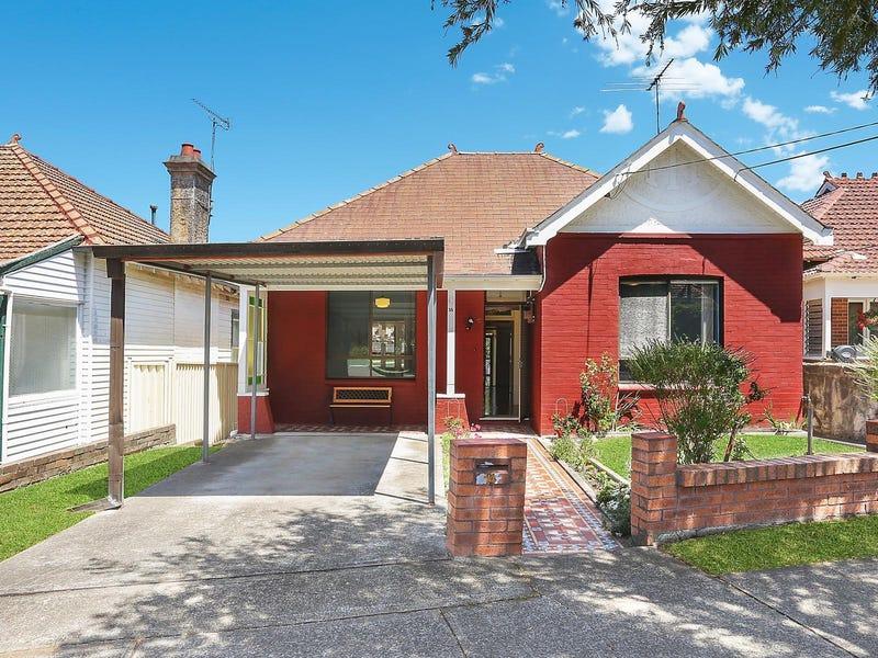 14 Villiers Street, Rockdale, NSW 2216