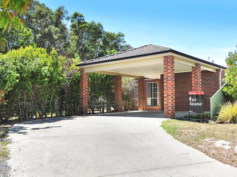 2 Whim Place, Canadian, Vic 3350