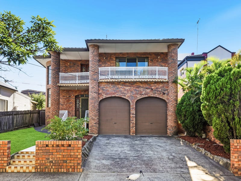 14 Terry Street, Arncliffe, NSW 2205
