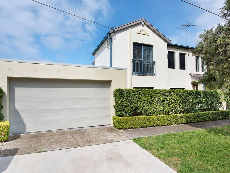 17A Hardy Street, North Bondi, NSW 2026