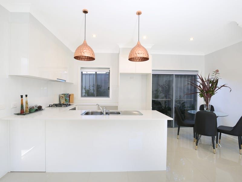 5/45 Cordeaux Road, Figtree, NSW 2525