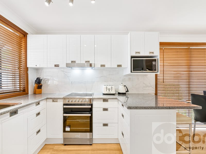 12/205A Albany Street, Point Frederick, NSW 2250